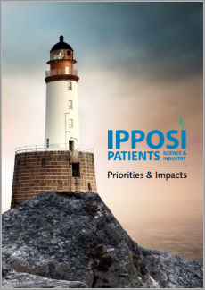 http://www.ipposi.ie/wp-content/uploads/2017/04/IPPOSI-A5-Leaflet_V3_FA.pdf