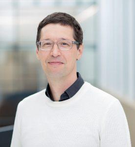 Prof. Gianpiero Cavalleri